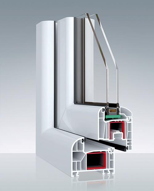 Góra Okna Piła Okna Plastikowe PCV Piła Okna Aluminiowe Dachowe CX93